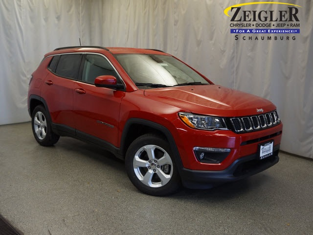 tate new artesia four branch drive in suv jeep wheel sport inventory compass